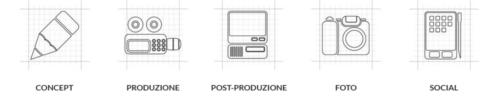 icone-gruppo-2